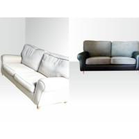 divano-prima-dopo-4-1024x426