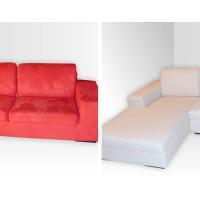 divano prima dopo 1