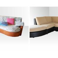 divano prima dopo 5