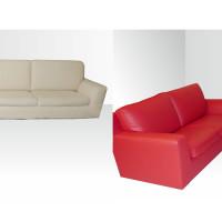 divano prima dopo 6