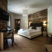 Orobie Alp Resort