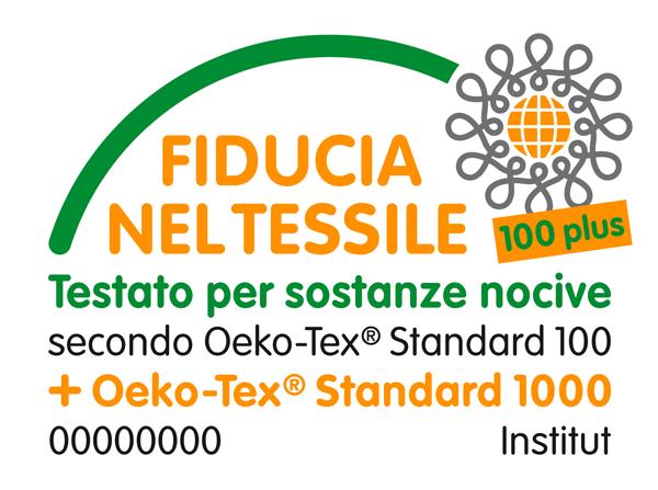 OEKO_100_RGB_ITALIAN